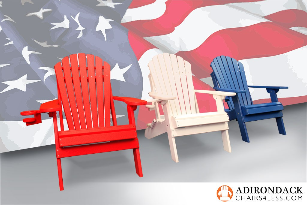 Attirant U201cOur Customers Have Really Let Us Know That They Prefer American Made  Furniture Through Their Dollar,u201d Explains Office Manager Beth Willison.
